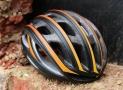 Oferta casco Specialized S-Works Prevail II