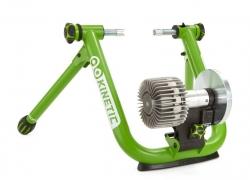 Oferta rodillo Kinetic Smart T-2700 en solo 194,99 euros
