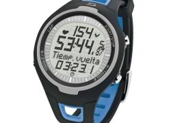 Oferta pulsómetro analógico unisex Sigma PC 15.11 a solo 40,28 euros