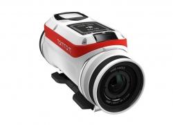 Oferta TomTom Bandit Base, cámara de acción a solo 129,99 euros