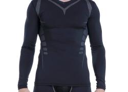 ¡Oferta! Camisetas de compresión AMZSPORT a solo 12,98 euros
