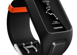 Oferta – reloj deportivo TomTom Adventurer a solo 204,99 euros