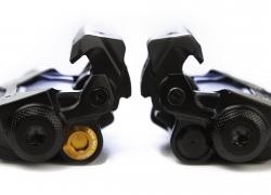 Oferta pedales de potencia PowerTap P1 – Unboxing – Instalación y Configuración