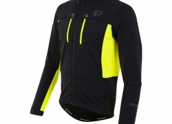 Oferta Flash Chaqueta Pearl Izumi Elite Escape Softshell por solo 89,94 euros