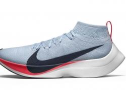 Oferta zapatillas Nike para running grandes descuentos